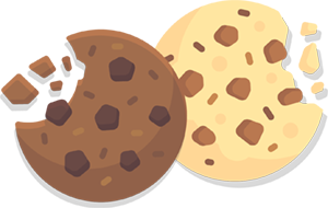 cookies-icon-trans-300px-01.png