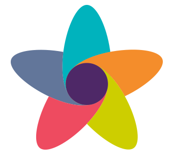 flower-icon-retina-01.png