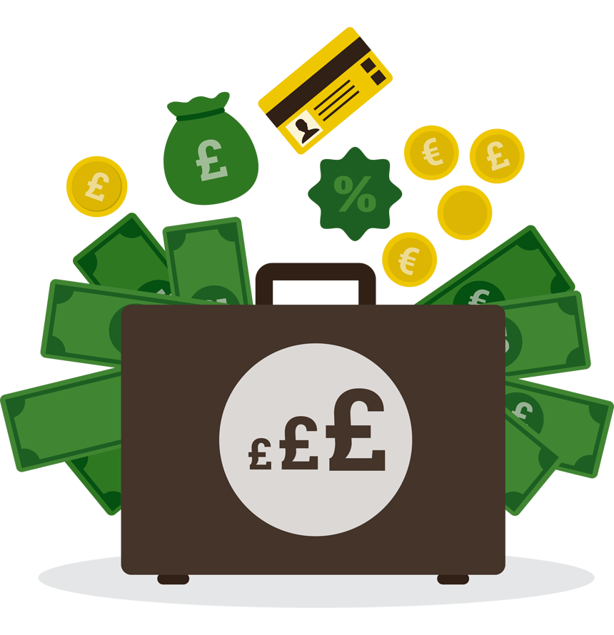 money-icon-fff-bg-02.png
